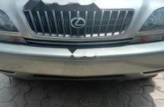 2000 Lexus RX for sale in Lagos