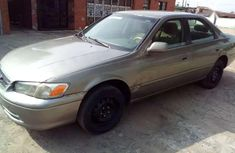 Toyota Camry Drop Light 2002 for sale