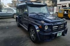 2010 Mercedes Benz brabus. for sale