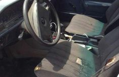 Well kept 1994 Mercedes benz 190 for sale
