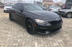 BMW 535i 2014 Black for sale