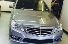 Neat Benz E3502011 for sale