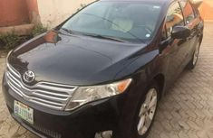 Toyota Venza 2010 Limited  for sale