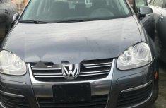 2008 Volkswagen Jetta for sale