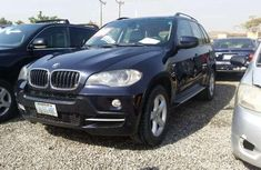 2008 BMW X5 automatic  for Sale