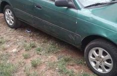 TOYOTA COROLLA 1997 FOR SALES