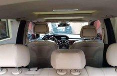 Mercedes Benz GLK 2015 Registered for sale