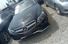 Very clean 2013 Mercedes-Benz E350for sale