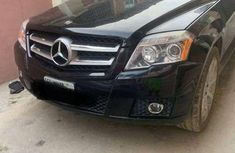 Mercedes GLK 350 4Matic 2010 Model  for sale