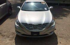 Hyundai Sonata 2013 model for sale