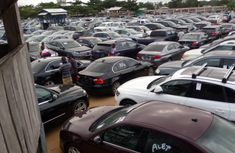 Best used cars to buy in Nigeria 2019