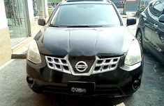 Nissan Rogue 2008 for sale