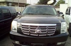 Cadillac Escalade 2016 for sale
