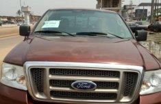 2006 Ford E-150 Petrol Automatic for sale