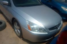 Honda Accord 2003 Automatic for sale