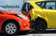 All you need to know about Nigeria auto insurance policy