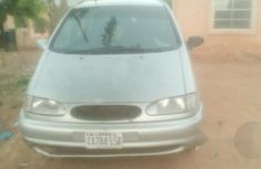 Ford Galaxy 2004 2.0 Viva for sale