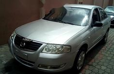 2009 Nissan Sunny Manual Petrol well maintained for sale