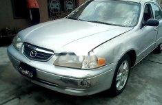 Mazda 626 2000 Automatic Petrol ₦300,000 for sale