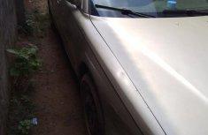 Mazda Millenia 2000 Gold for sale