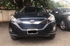 Hyundai ix35 2014 for sale