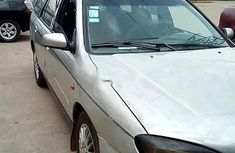 2000 Nissan Primera Petrol Manual for sale