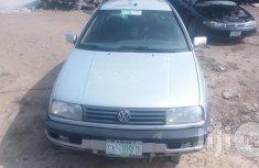 Volkswagen Vento 2000 Silver for sale
