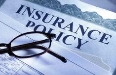 [Nigeria Insurance Industry Database] How to check your car insurance policy online
