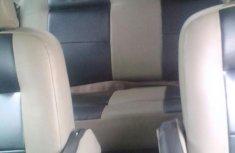 Honda Odyssey 1997 Gray for sale