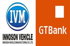 Innoson Motors threatens to seal up GT Bank's head office over an alleged ₦8.8bn Debt