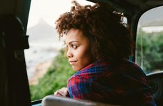 7 easy ways to get rid of motion sickness in a car!