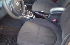 Kia Cerato 2012 Brown color for sale