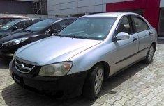 2006 Kia Cerato for sale in Lagos
