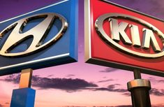 US set to probe Kia and Hyundai over car fire incidence