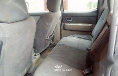 Well kept Ford Ranger 1999 Black for sale