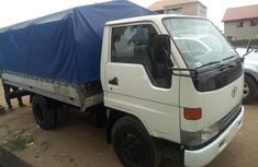 Toyota Dyna 2000 Manual Petrol ₦3,800,000 for sale