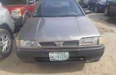 1997 Nissan Sunny for sale