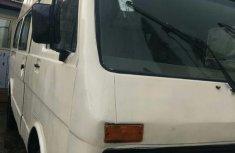 Volkswagen LT 2002 White for sale