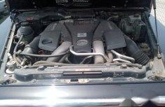 Lexus GX 2014 Black for sale