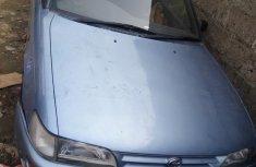 Toyota Corolla 1999 Blue for sale