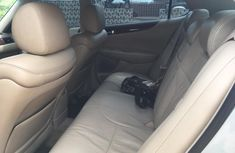 2004 Lexus Es300 Registeres (2months) Remote Starter @1.5m