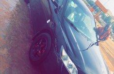 Toyota Camry 2009 Hybrid Black for sale