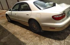 Mazda Millenia 2002 pink for sale