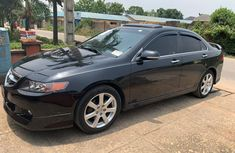 2009 Toyota Camry XLE Thumbstart Reverse Cam & Navigation System