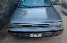 Toyota Carina 1988 Gray for sale
