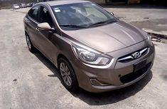 Almost brand new Hyundai  for sale