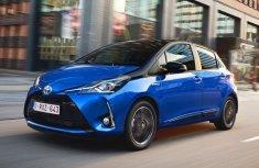 Understanding hybrid cars, their pros & cons
