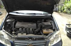 Toyota 1000 2004 Blue for sale