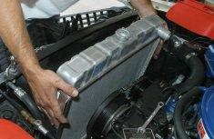 9 great radiator maintenance habits you must adopt now
