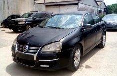 Volkswagen Jetta 2007for sale